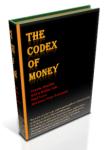 Codex of Money pic