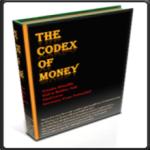 Codex Cover widget sz 1